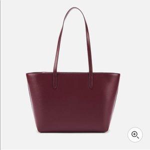 DKNY Women's Bryant Medium Tote Sutton Bag